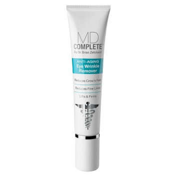 MD Complete Anti-Aging Eye Wrinkle Remover Eye Cream Treatment