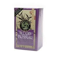 Triple Leaf Tea Natural Herbal Tea Blood Pressure