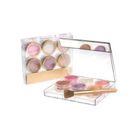 Jane Iredale 24K Gold Mine