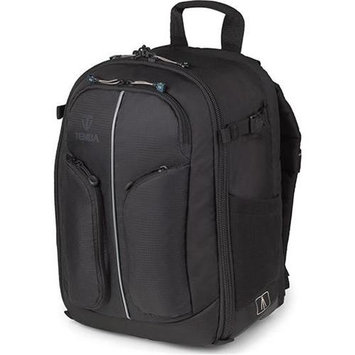 Tenba Shootout 18L Backpack - Black