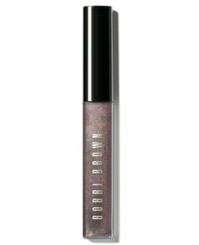 Bobbi Brown Shimmer Lip Gloss - Caviar & Oyster Collection