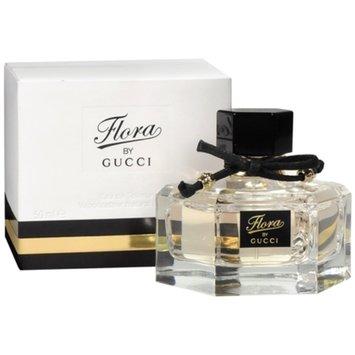 Gucci Flora Eau De Parfum for Women