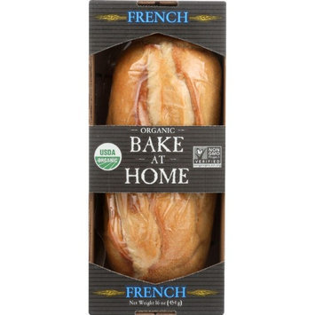 Essential Baking Company BRD, OG2, BKHOME, FRENCH, (Pack of 12)
