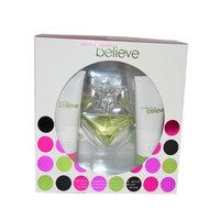 Believe Britney Spears Believe by Britney Spears for Women, Set