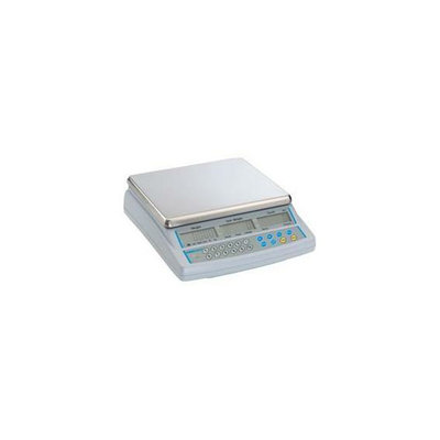 Adam Equipment CBC 8A Counting Scale