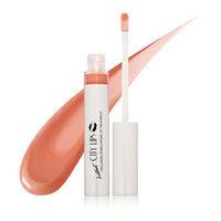 City Cosmetics Advanced Formula Clear Lip Plumper