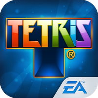 Electronic Arts TETRIS®