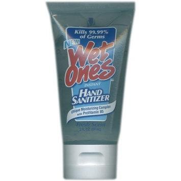 Wet Ones Instant Hand Sanitizer Fresh Scent 2 fl oz