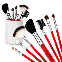 Laura Geller Beauty Professional Brush Collection