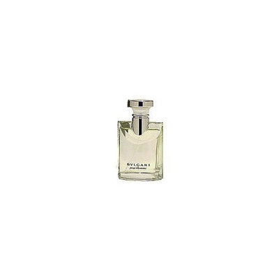 Bvlgari Pour Homme By Bvlgari For Men. Aftershave Pour 3.4 Oz