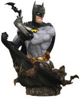 Diamond Comics Batman Bust