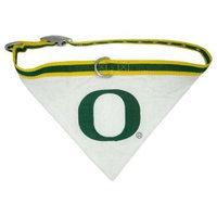 Oregon Ducks Dog Collar Bandana Small Pets First