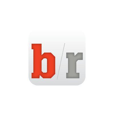 Bleacher Report Team Stream