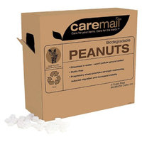 Caremail 3 Cubic Feet Dissolving Peanuts