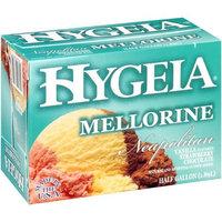 Hygeia: Neapolitan Mellorine, 12 Gal