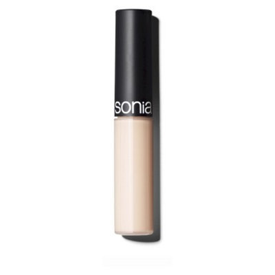 Sonia Kashuk Liquid Light Concealer