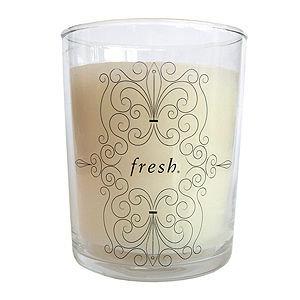 Fresh Candle