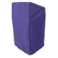 AmpliVox Sound Systems Regular Acrylic Lectern Padded Cover