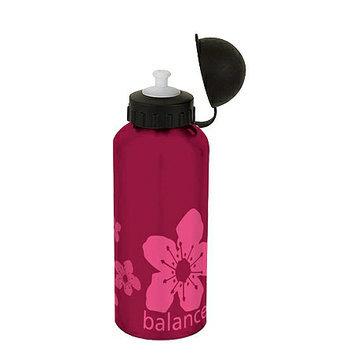 STOTT PILATES Water Bottle Aluminum - Balance