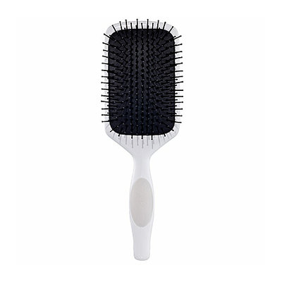 SEPHORA COLLECTION Paddle Brush