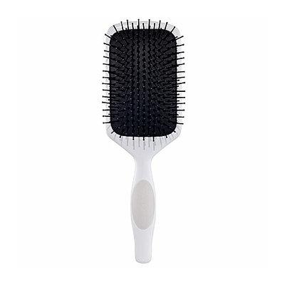 SEPHORA COLLECTION Paddle Brush
