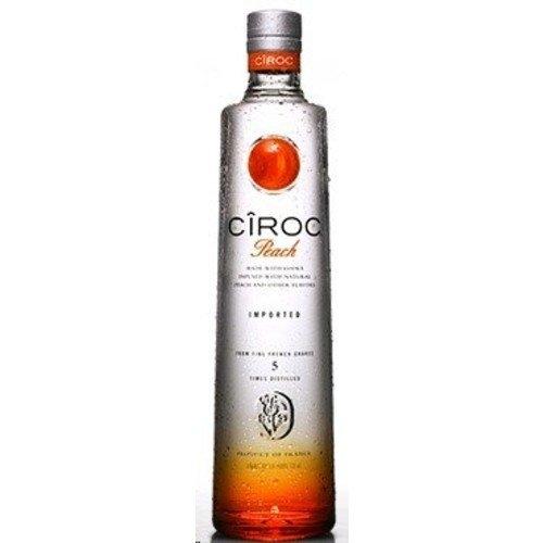 CÎROC™ Vodka