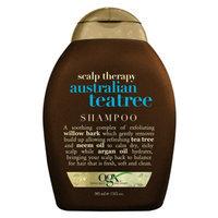 OGX® Scalp Therapy Australian Tea Tree Shampoo