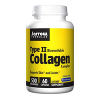 Jarrow Formulas Type II Collagen
