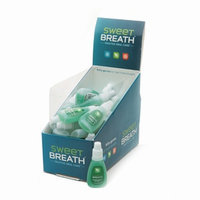 Sweet Breath Drops