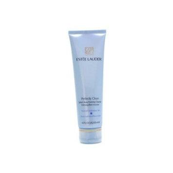 Estée Lauder Perfectly Clean Splash Away Foaming Cleanser N/C Skin