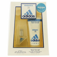 Adidas Women's Gift Set, 1 ea