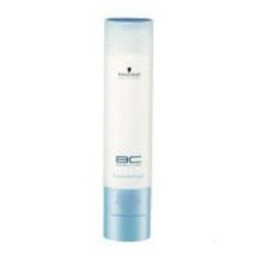 Schwarzkopf Bonacure Smooth Control Smoothing Shampoo Liter / 33.8 oz