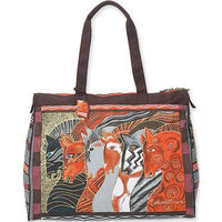 Laurel Burch Travel Bag 20