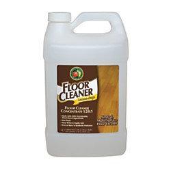 EARTH FRIENDLY PRODUCTS PL9325/04 Floor Cleaner,1 gal, Lemon-Sage
