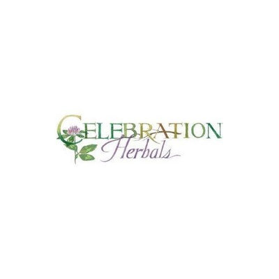 ORGANIC CONNECTIONS,LTD Celebration Herbals, Herbal Tea, Saw Palmetto Berry, Caffeine Free, 24 Tea Bags, 1.97 oz (56 g) ( Multi-Pack)