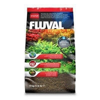 Hagen Fluval Plant and Shrimp Stratum 17.6lb