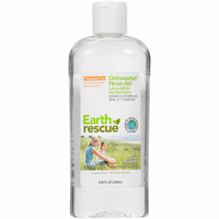 Earth rescue Dishwasher Rinse Aid