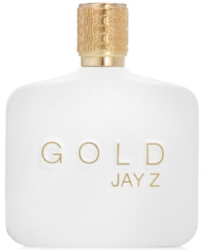 Gold Jay Z Eau de Toilette, 1.7 oz