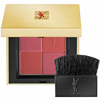 Yves Saint Laurent Blush Radiance Matte & Satin Blush