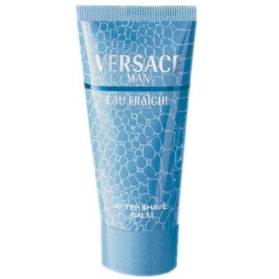 Versace Man Eau Fraiche After Shave Balm