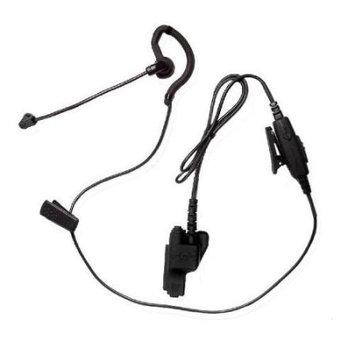 Earhugger Safety Pro Long Boom Motorola LB100