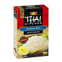Thai Kitchen Select Harvest Jasmine Rice