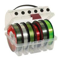 Plano Line Spool Box 1084-00