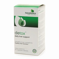 Futurebiotics Detox