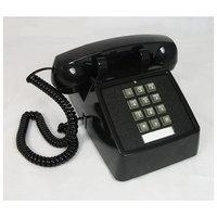 Cetis IS-2510-BK 25002 N/N Desk Set BLACK