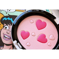 Jubujub MAC Archie's Girl Pearlmatte Face Powder VERONICA'S BLUSH