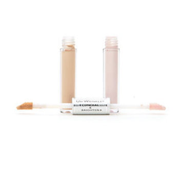 Peter Thomas Roth Concealer