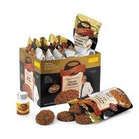 Dr. Siegal's COOKIE DIET® Dr. Siegal's COOKIE DIETn++ Chocolate Diet Cookies (One Week Supply)