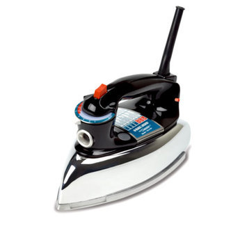 Black & Decker The Classic Iron Model F67E
