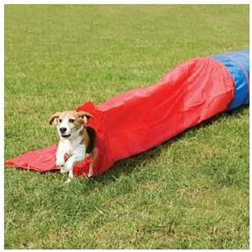 PetSafe Agility 3ft Closed Tunnel